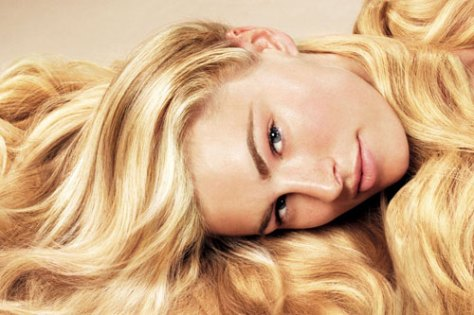 Highlights Salon Nyc Different Types Of Color Methods