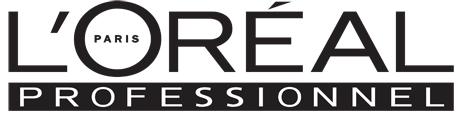 loreal professional hair color salons nyc