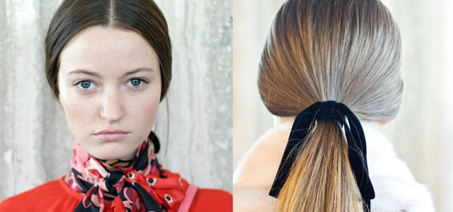 hair color correction nyc | Fine Artistik Salon NYC – Best Hair ...