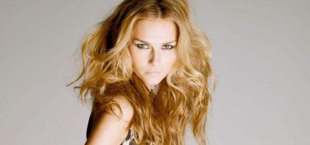 hair | Fine Artistik Salon NYC – Best Hair Salon in NYC!