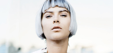 Best Salons For Hair Color NYC. Color. Highlights. Balayage. Pastel ...