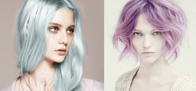 Best Pastel Hair Color Salons Upper East Side Nyc Best Hair Coloring Salons Nyc Fine Artistik Salon Nyc Best Hair Salon In Nyc