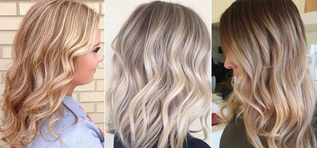 Best Hair Salons In Nyc For Blondes Best Highlights Salons Nyc All Shades Tones Of Blondes Fine Artistik Salon Nyc Best Hair Salon In Nyc